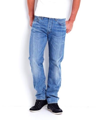 Чоловічі джинси Diesel